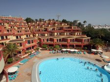 One bedroom, San Eugenio Alto, Adeje, Tenerife Property, Canary Islands, Spain: 147.000 €