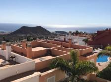 One bedroom, Chayofa, Arona, Tenerife Property, Canary Islands, Spain