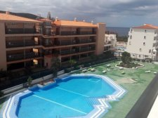 Студия, Los Cristianos, Arona, Tenerife Property, Canary Islands, Spain: 119.000 €
