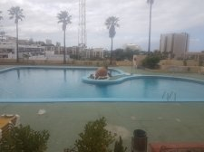 One bedroom, Playa de Las Americas, Arona, Tenerife Property, Canary Islands, Spain: 179.000 €
