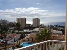 Однокомнатная, Playa de Las Americas, Arona, Продажа недвижимости на Тенерифе 196 000 €