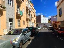 Двухкомнатная, Buzanada, Arona, Продажа недвижимости на Тенерифе 87 000 €