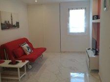 Двухкомнатная, Torviscas Alto, Adeje, Продажа недвижимости на Тенерифе 179 000 €
