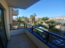 Студия, Playa Paraiso, Adeje, Tenerife Property, Canary Islands, Spain: 117.900 €
