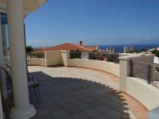 Вилла, Playa Paraiso, Adeje, Продажа недвижимости на Тенерифе 1 550 000 €