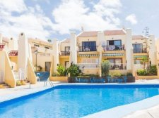 Двухкомнатная, San Eugenio Bajo, Adeje, Tenerife Property, Canary Islands, Spain: 239.000 €