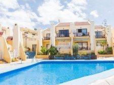 2 dormitorios, Torviscas Bajo, Adeje, La venta de propiedades en la isla Tenerife: 239 000 €