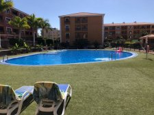 Однокомнатная, Palm Mar, Arona, Tenerife Property, Canary Islands, Spain: 143.000 €