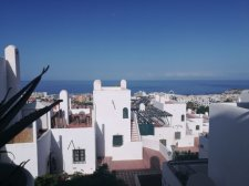 Студия, Torviscas Alto, Adeje, Tenerife Property, Canary Islands, Spain: 115.000 €