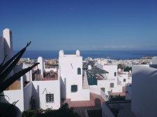 Studio, Torviscas Alto, Adeje, Property for sale in Tenerife: 115 000 €
