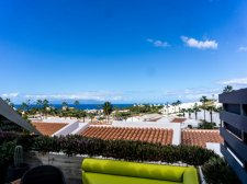 Бунгало, San Eugenio Alto, Adeje, Tenerife Property, Canary Islands, Spain: 350.000 €