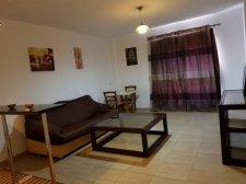 Двухкомнатная, Cabo Blanco, Arona, Продажа недвижимости на Тенерифе 87 000 €