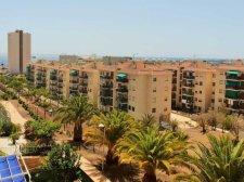 Двухкомнатная, Los Cristianos, Arona, Продажа недвижимости на Тенерифе 375 000 €
