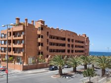 Двухкомнатная, Palm Mar, Arona, Tenerife Property, Canary Islands, Spain: 275.000 €
