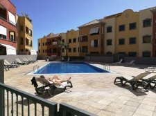Two Bedrooms, Adeje El Galeon, Adeje, Property for sale in Tenerife: 207 500 €