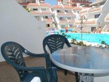 Однокомнатная, Playa de Las Americas, Arona, Продажа недвижимости на Тенерифе 170 000 €