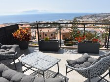 Villa, San Eugenio Alto, Adeje, Property for sale in Tenerife: 670 000 €