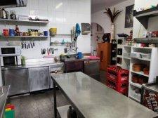 Ресторан, Palm Mar, Arona