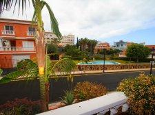 Трёхкомнатная, Puerto de la Cruz, Puerto de la Cruz, Продажа недвижимости на Тенерифе 238 000 €