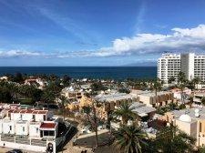 Пентхаус, Playa de Las Americas, Adeje, Продажа недвижимости на Тенерифе 165 000 €