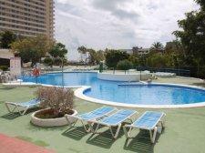 Студия, Playa Paraiso, Adeje, Продажа недвижимости на Тенерифе 124 000 €