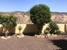 House, Aldea Blanca, San Miguel, Tenerife Property, Canary Islands, Spain: 335.000 €
