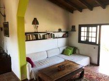 House, Aldea Blanca, San Miguel