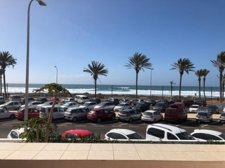 Вилла, Playa de Las Americas, Arona, Продажа недвижимости на Тенерифе 790 000 €