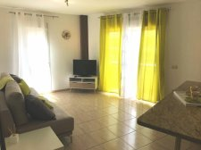 Two Bedrooms, Valle San Lorenzo, Arona, Property for sale in Tenerife: 112 000 €