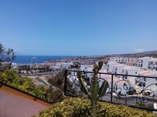 Студия, San Eugenio Alto, Adeje, Tenerife Property, Canary Islands, Spain: 142.500 €