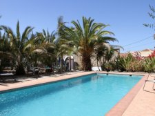 Загородный дом, San Miguel, San Miguel, Tenerife Property, Canary Islands, Spain: 599.000 €
