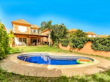 Villa, Bahia del Duque, Adeje, Property for sale in Tenerife: 1 320 000 €