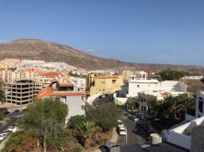 Трёхкомнатная, Los Cristianos, Arona, Tenerife Property, Canary Islands, Spain: 255.000 €