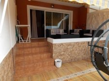 Двухкомнатная, Torviscas Alto, Adeje, Продажа недвижимости на Тенерифе 245 000 €