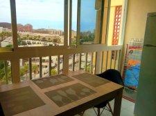 Однокомнатная, Playa de Las Americas, Arona, Продажа недвижимости на Тенерифе 167 000 €