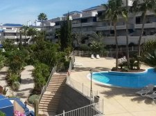 Трёхкомнатная, Los Cristianos, Arona, Tenerife Property, Canary Islands, Spain: 368.000 €
