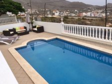 Villa, Valle San Lorenzo, Arona, Property for sale in Tenerife: