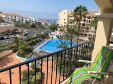 Студия, Los Cristianos, Arona, Tenerife Property, Canary Islands, Spain: 145.000 €