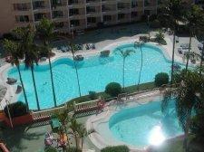 Студия, Golf del Sur, San Miguel, Продажа недвижимости на Тенерифе 79 000 €