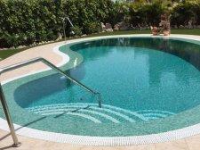Элитная вилла, Bahia del Duque, Adeje, Продажа недвижимости на Тенерифе 2 150 000 €