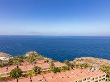 3 dormitorios, Callao Salvaje, Adeje, La venta de propiedades en la isla Tenerife: 1 060 000 €