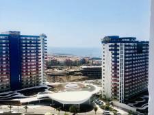 Однокомнатная, Playa Paraiso, Adeje, Продажа недвижимости на Тенерифе 158 000 €