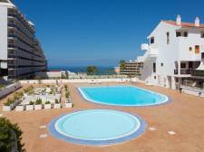 One bedroom, Fanabe, Adeje, Property for sale in Tenerife: 174 000 €