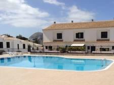 2 dormitorios, Chayofa, Arona, La venta de propiedades en la isla Tenerife: 205 000 €