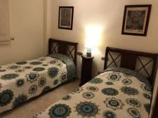 Two Bedrooms, Puerto Santiago, Santiago del Teide