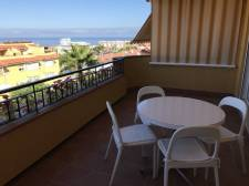 Two Bedrooms, Puerto Santiago, Santiago del Teide, Property for sale in Tenerife: 240 000 €