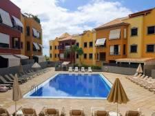2 dormitorios, Adeje El Galeon, Adeje, La venta de propiedades en la isla Tenerife: 173 000 €