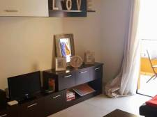 Two Bedrooms, Adeje El Galeon, Adeje