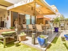 2 dormitorios, Los Cristianos, Arona, La venta de propiedades en la isla Tenerife: 275 000 €