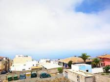 House, Tejina de Isora, Guia de Isora, Property for sale in Tenerife: 195 000 €